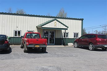 Service Plus of Black River Inc. Gallery Image 4